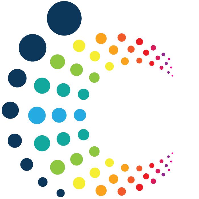 Inclusive Companies Information