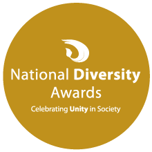 The National Diversity Awards