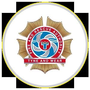 Tyne & Wear Fire & Rescue Service