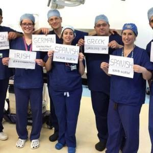 NHS pledges action to eliminate ethnicity pay gap