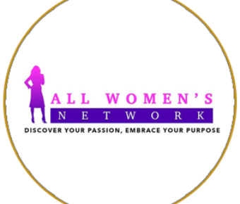 All Women's Network