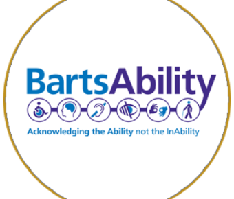 BartsAbility