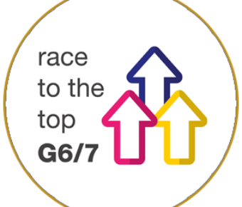 Race to the Top G6/7 Network