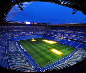 European clubs look at increasing gender diversity