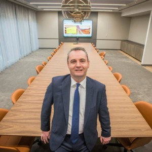 EY's annual figures reveal revenue growth in Scotland