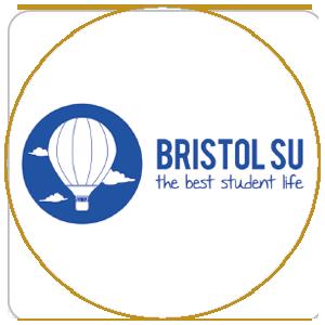 Bristol Students' Union (Bristol SU)