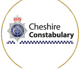 Cheshire Constabulary – Diversity Ally Scheme