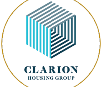 Clarion Housing Group – Train-The-Trainers Programme