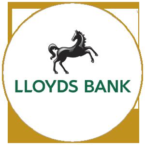 Lloyds Bank #GetTheInsideOut