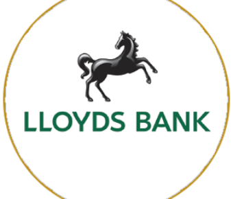 Lloyds Bank #GetTheInsideOut
