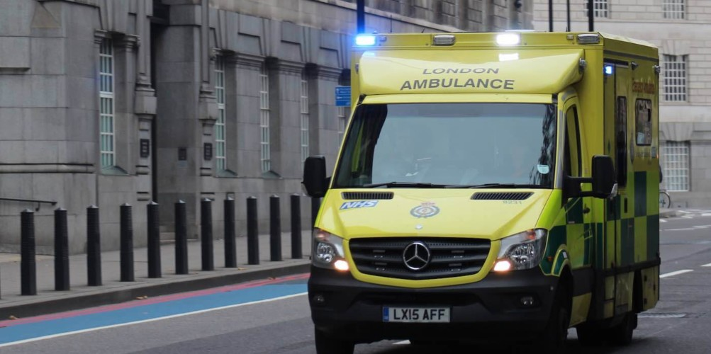London Assembly urges Ambulance bosses to boost workplace diversity