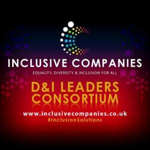 Championing Diversity & Inclusion
