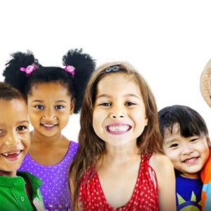 Business ideas for 2019: Inclusive children's products