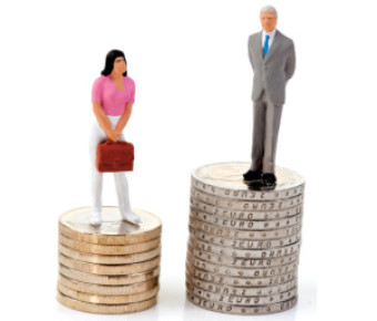 Insurance industry makes progress towards gender parity
