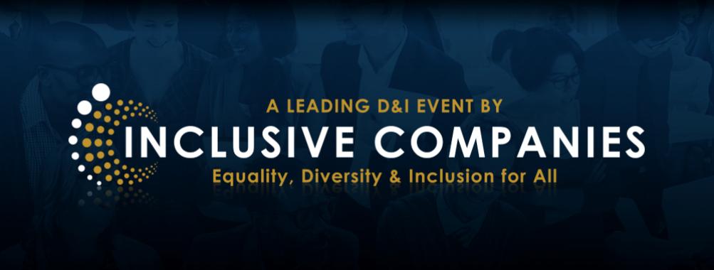 Closing the Diversity Gap Across the Public Sector