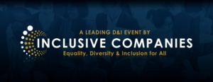 Closing the Diversity Gap Across the Public Sector @ Countess of Chester Hospitals | England | United Kingdom