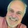 Profile picture of John Clucas