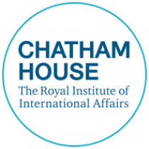 Group logo of Chatham House