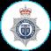 Group logo of Cheshire Constabulary