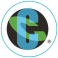 Group logo of Cognizant