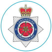Group logo of Lancashire Constabulary