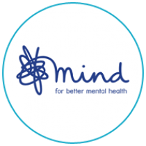 Group logo of Mind