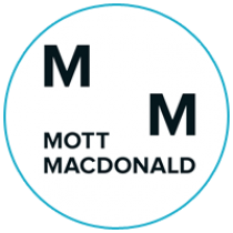 Group logo of Mott MacDonald