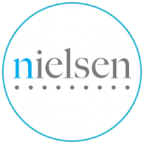 Group logo of Nielsen