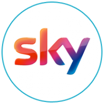 Group logo of Sky