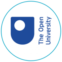 Group logo of The Open University
