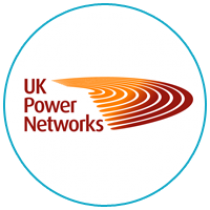Group logo of UK Power Networks