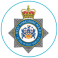 Group logo of West Yorkshire Police