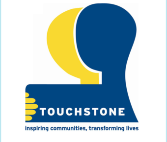 """We have been shortlisted in the Inclusive Top 50 UK Employers for a third year running"" – Touchstone"