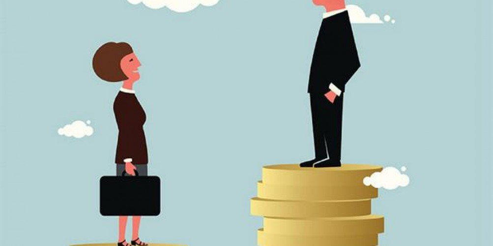 Only 3% of UK employers measure ethnicity or disability pay gaps, research shows
