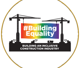Building Equality