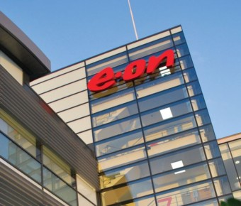 E.ON named as one of the top 50 'inclusive' employers in the UK – 2017