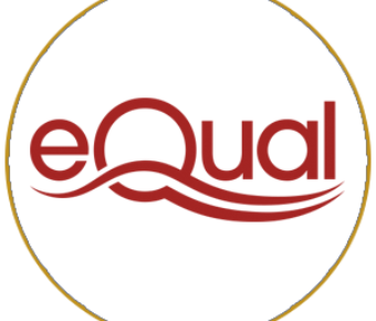 EQUAL, HSE's disabled staff network