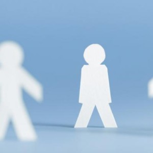 What Ofsted needs to recognise about inclusion