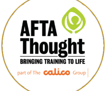 AFTA Thought Training Consultants