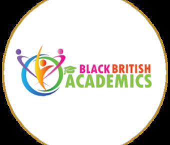 Black British Academics