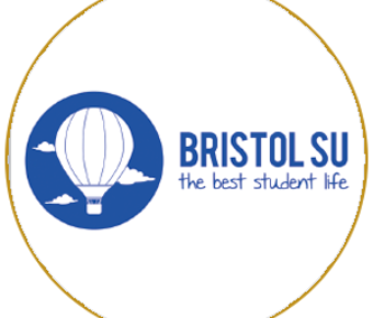 Bristol Students' Union (Bristol SU)