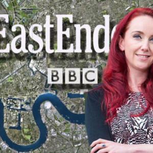 BBC soap set for diversity Shake-Up under new boss Kate Oates