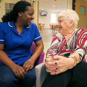 Northern Care Alliance NHS Group recognised nationally for its inclusive hospitals and community services