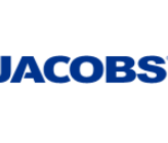 Jacobs commits to gender equality