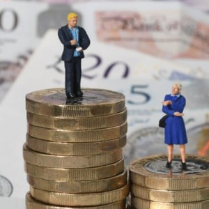 Gender pay gap: companies under pressure to act in 2019