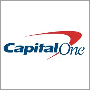 Capital-One