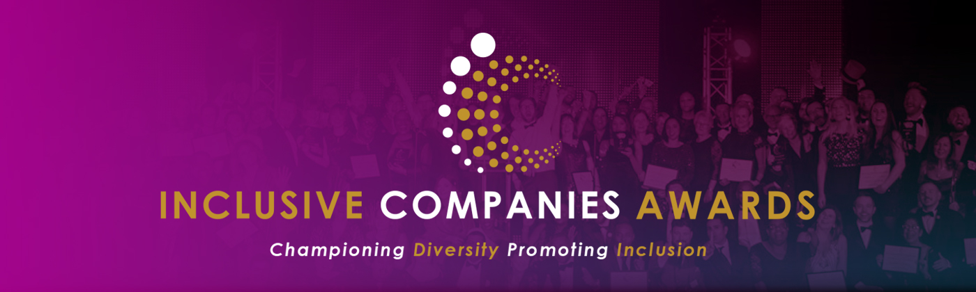 Inclusive Companies Awards