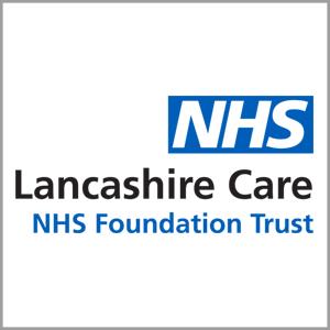 Lancashire Care