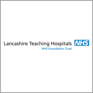 Lancashire Teaching Hospitals