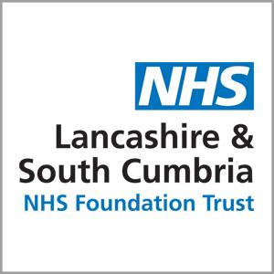 LancashireCareCumbria